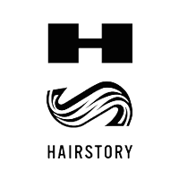 Hairstory_200px.png