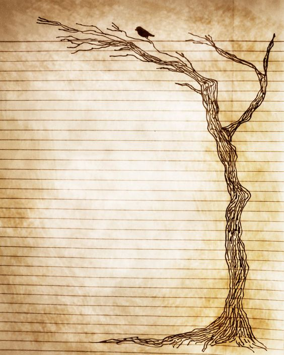 tree and pen for website.jpg