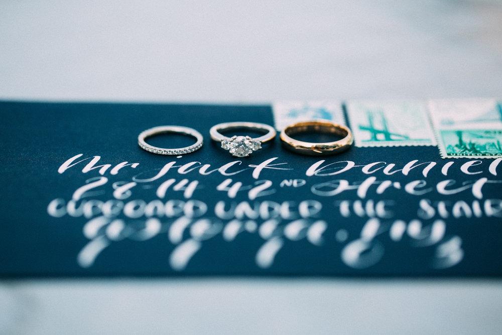 Wedding 1-0033.jpg