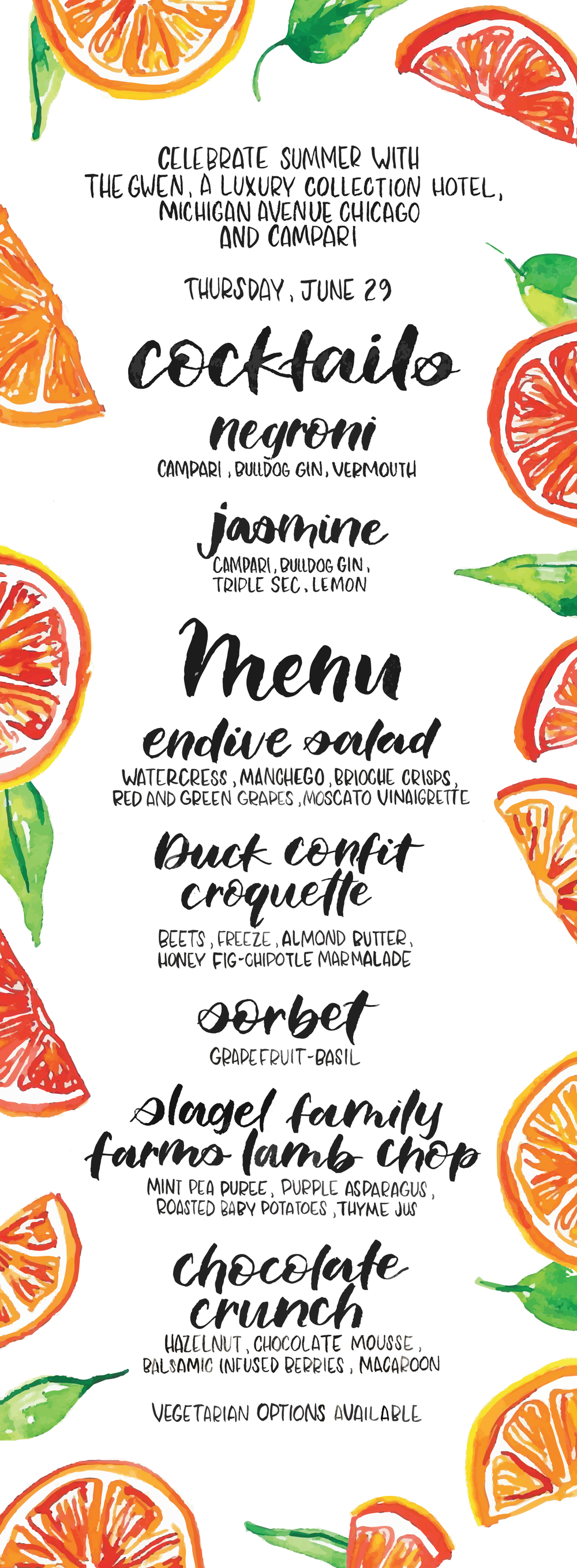 GWEN_CAMPARI_MENU_FINAL-01.png