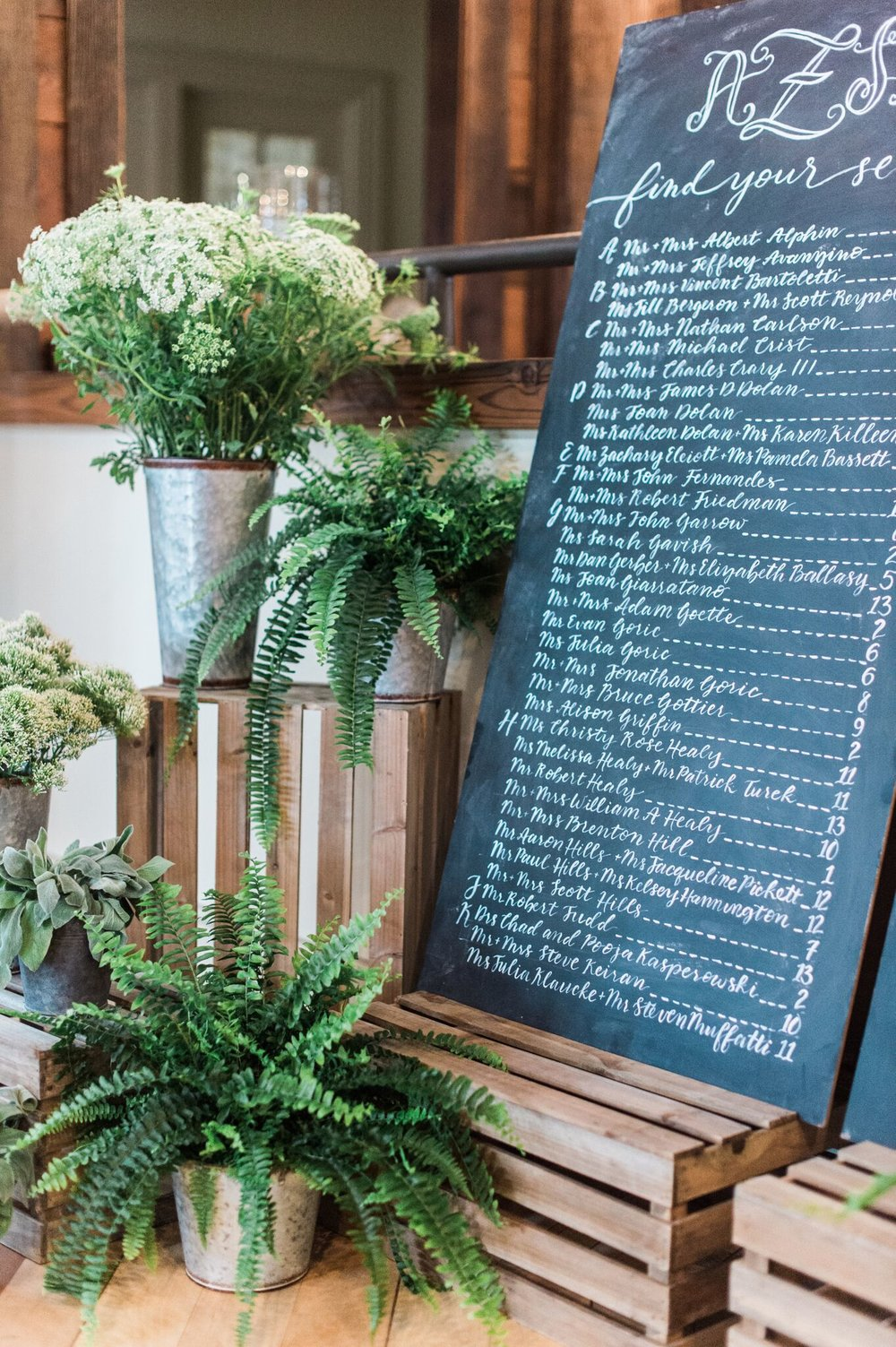 winvian_farms_wedding_leila_brewster_photography_484_preview.jpg