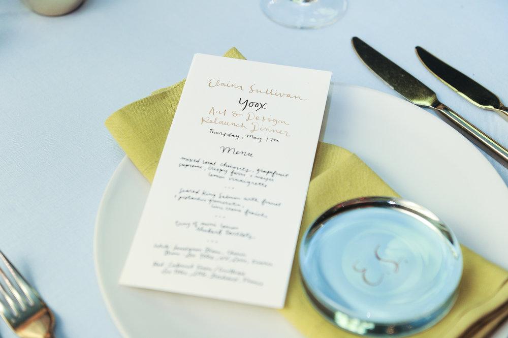 YOOX Art & Design Dinner1.jpg