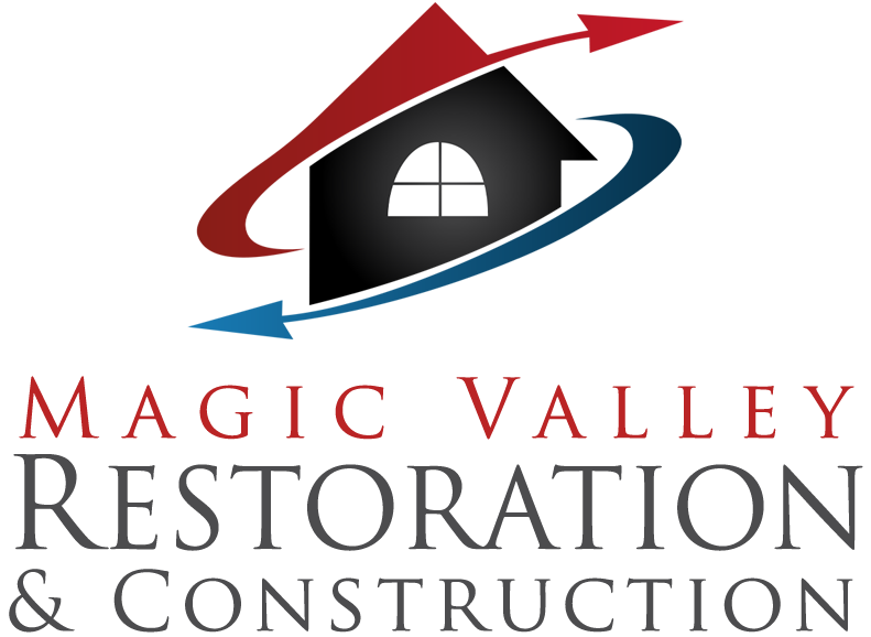 Fire, Water, Mold, Sewage damage and disaster: Magic Valley Restoration