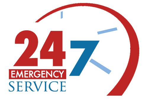24/7 Emergency Service for Southern Idaho