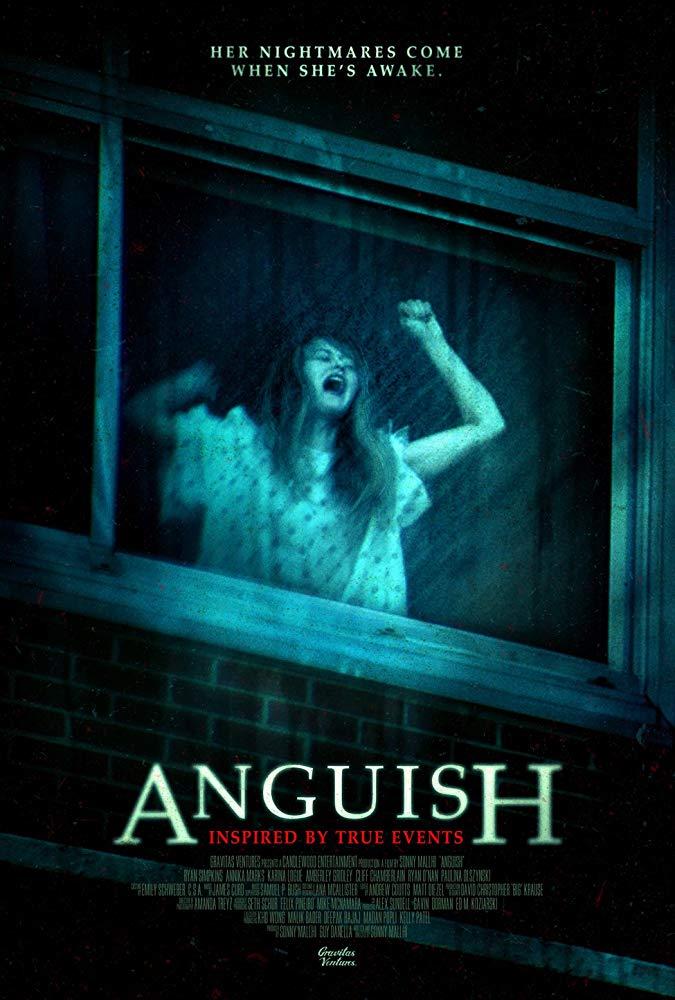Anguish_Poster.jpg