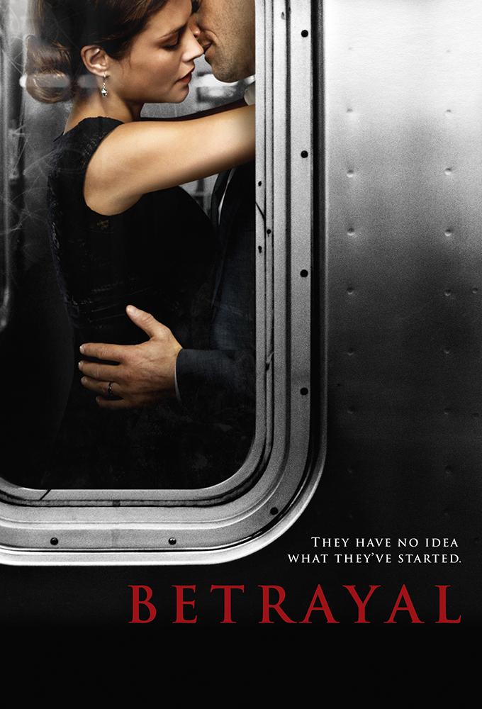 Betrayal_Poster.jpg