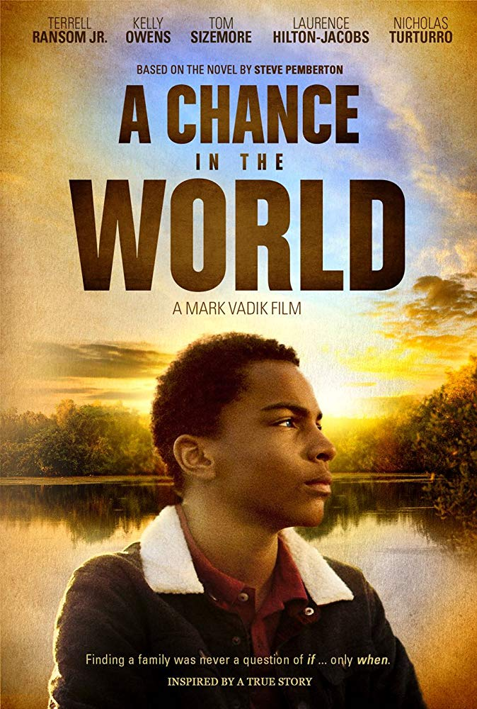 Chance_In_The_World_Poster.jpg