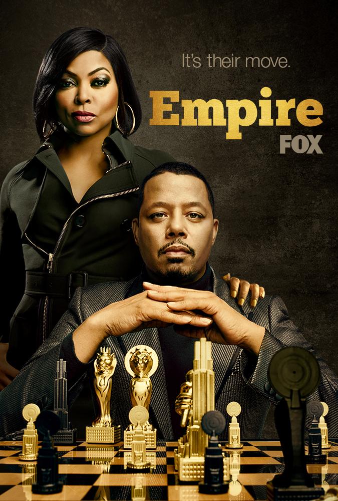 Empire_Poster.jpg
