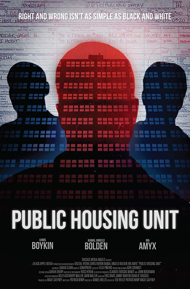Public_Housing_Unit_Poster.jpg