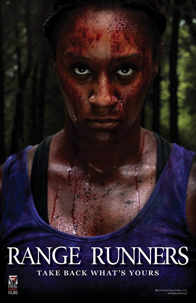Range_Runners_Poster.jpg