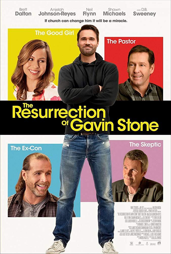 Resurrection_Of_Gavin_Stone_Poster.jpg