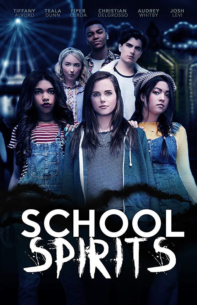 School_Spirits_Poster.jpg