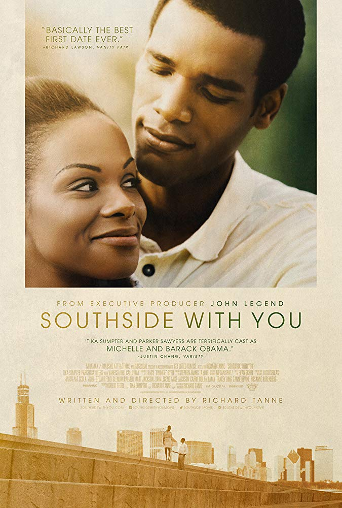 Southside_With_You.jpg