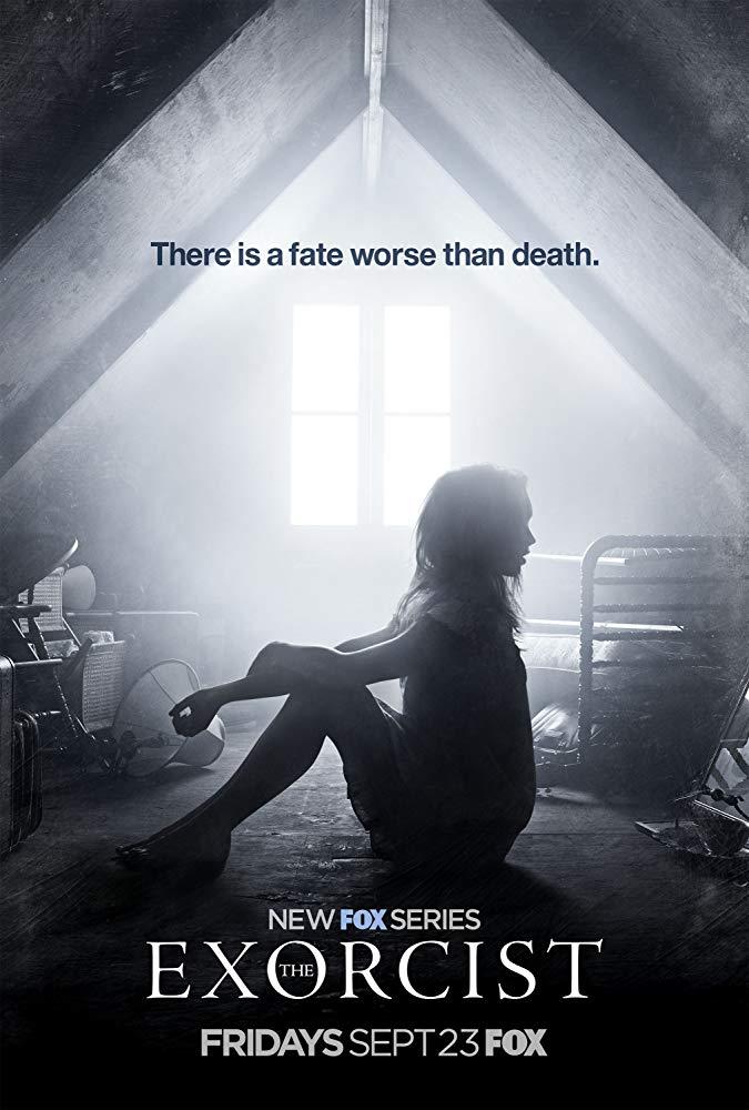 The_Exorcist_Poster.jpg