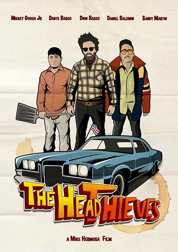 The_Head_Thieves.jpg