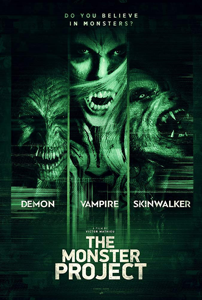 The_Monster_Project_Poster.jpg