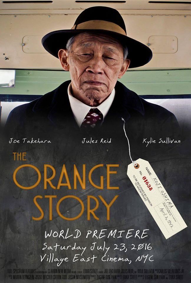 The_Orange_Story_Poster.jpg