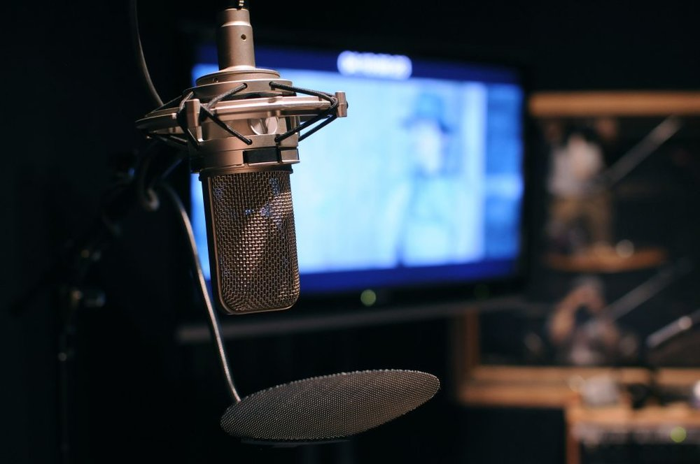 VO-post-production-los-angeles.jpg
