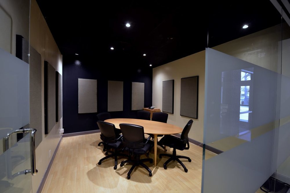 conference-room-post-production-hollywood.jpg