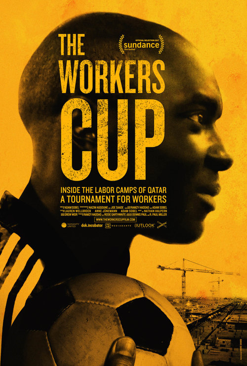 workerscup.jpg