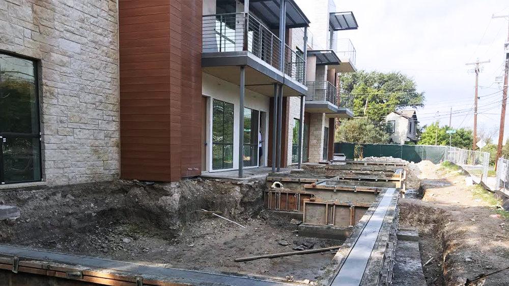 constructionexterior2.jpg