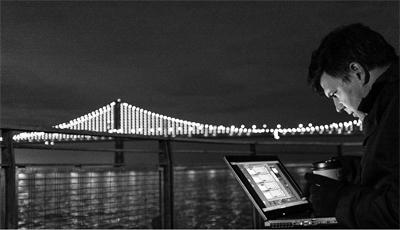 baylights.jpg