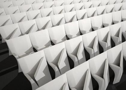 Array-auditorium-seats-by-Zaha-Hadid-for-Poltrona-Frau-Contract_ss_1-566x4041.jpg