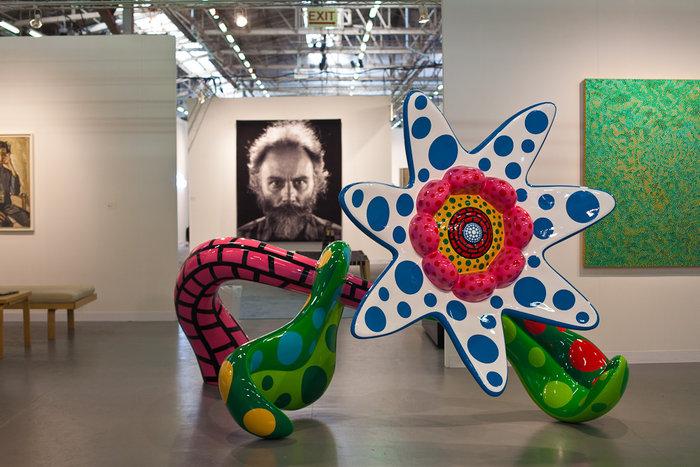 Armory-Show-NYC-2013.jpg