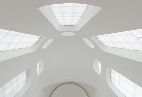 St-Moritz-Church.jpg