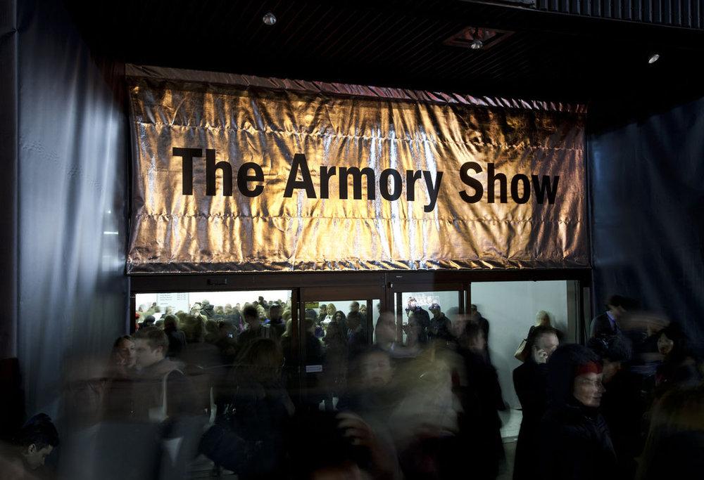 armory-show.jpg