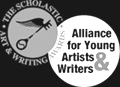 alliance-arts-logo.png