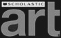 scholastics-art-logo.jpg