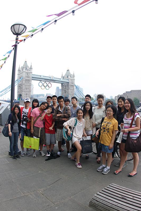 2012-london-5.jpg
