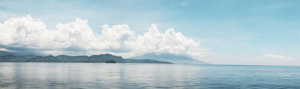 Panorama_sin_título2.jpg