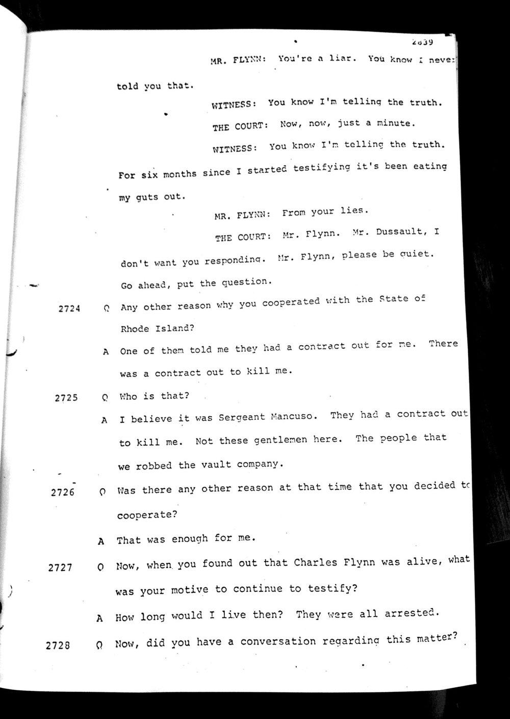 RI vs Ralph Byrnes 1 pg 166_Chucky_Dussaultpdf.jpg