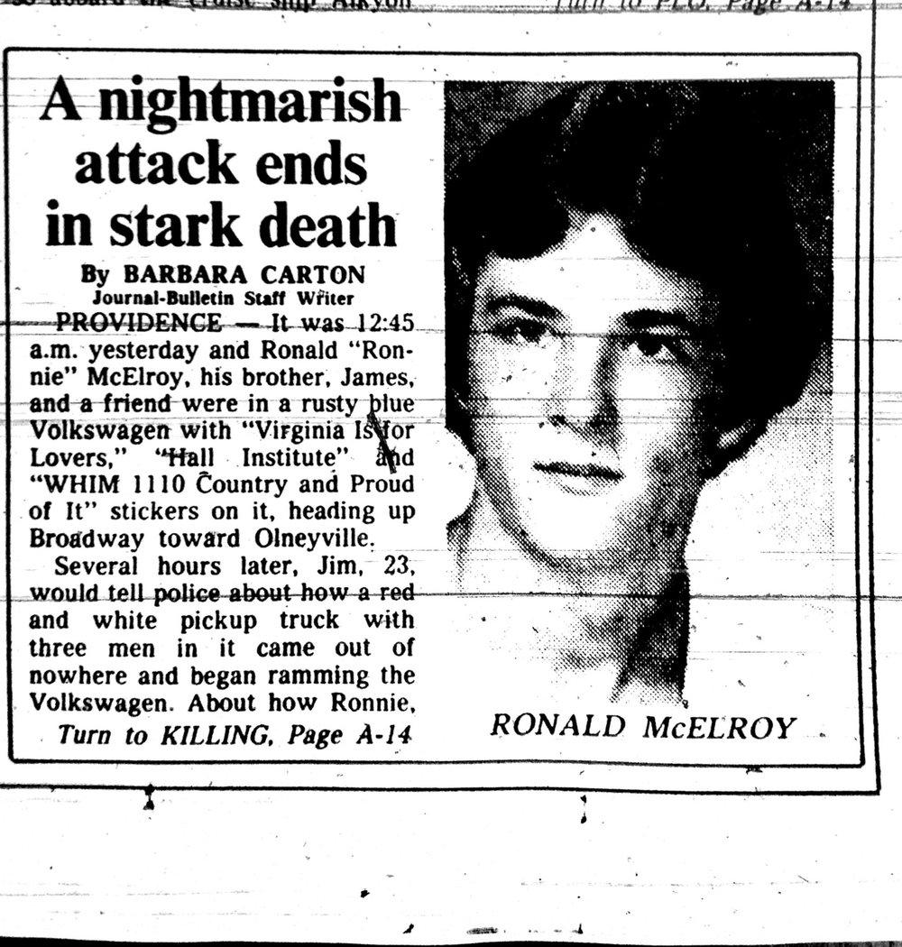 McElroy Death 1_1984.jpg