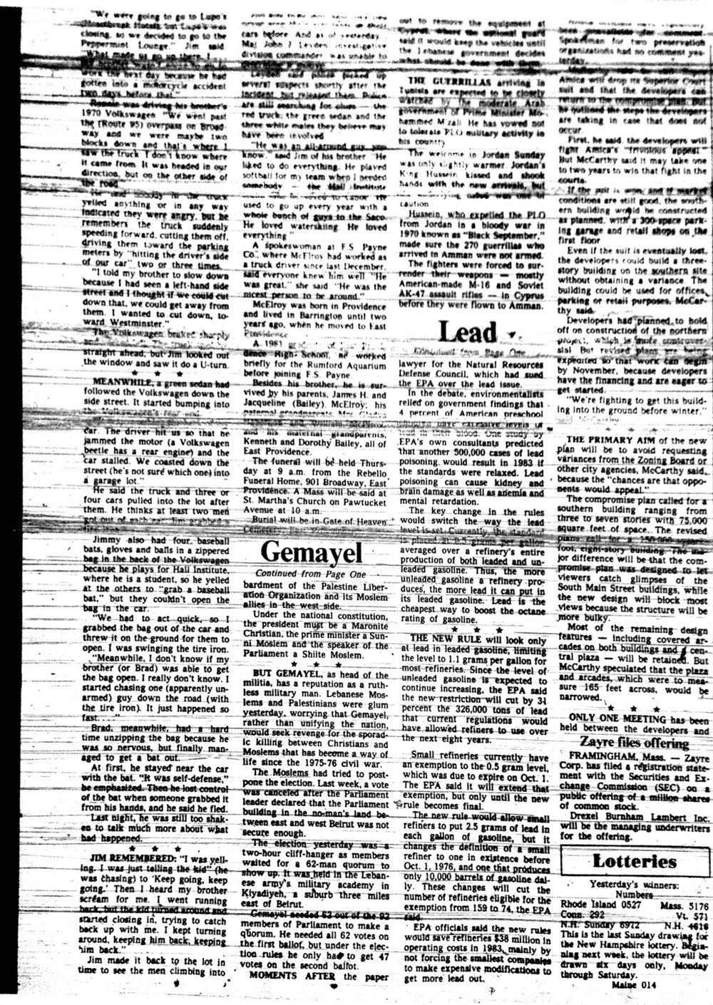 McElroy Death 3_1984.jpg