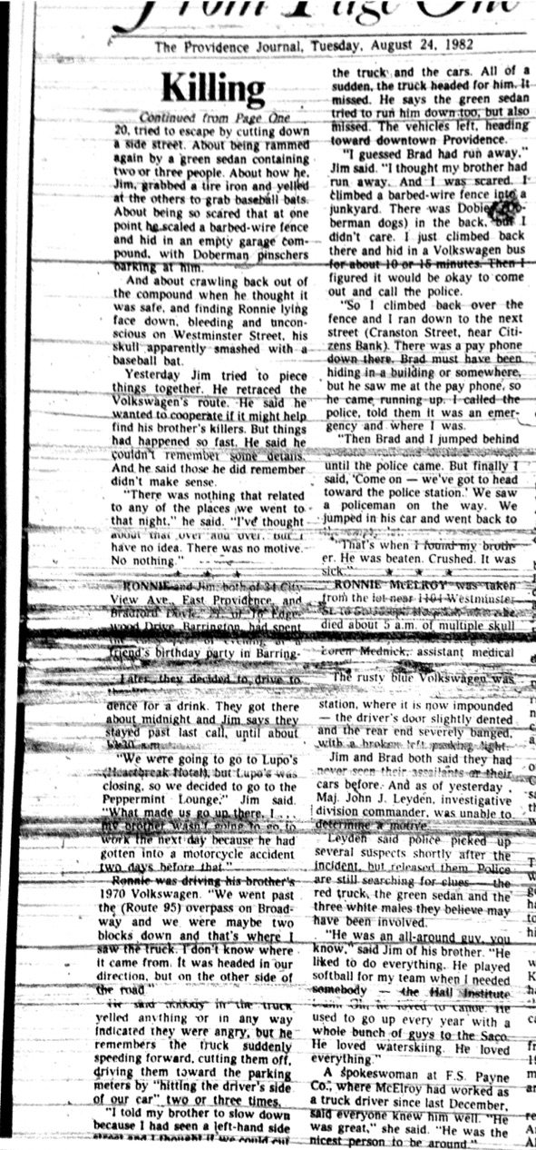 McElroy Death 2_1984.jpg