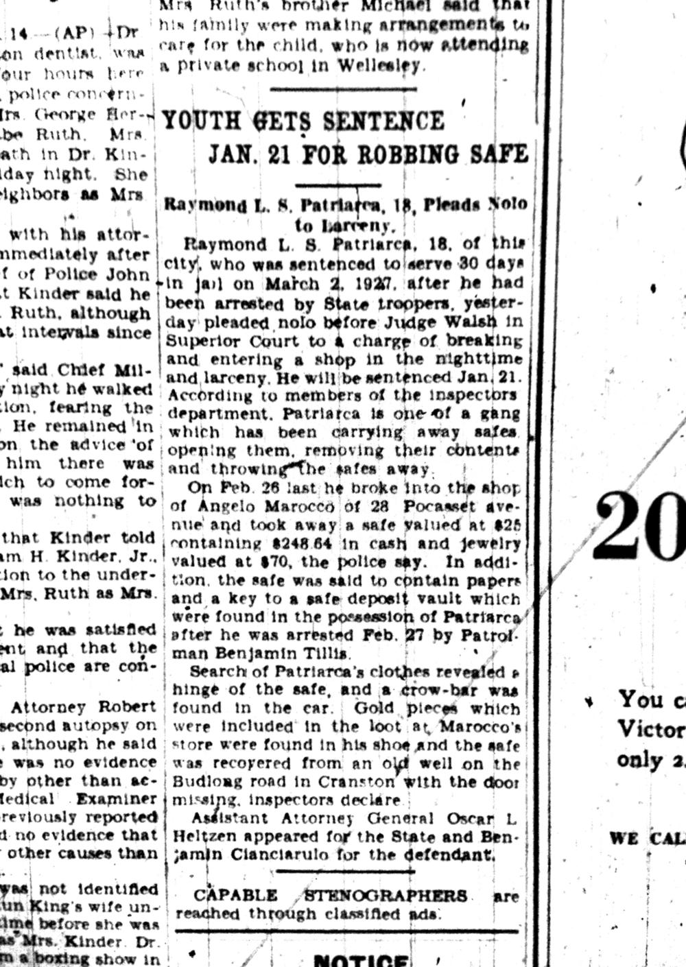 Jan 15, 1929.png