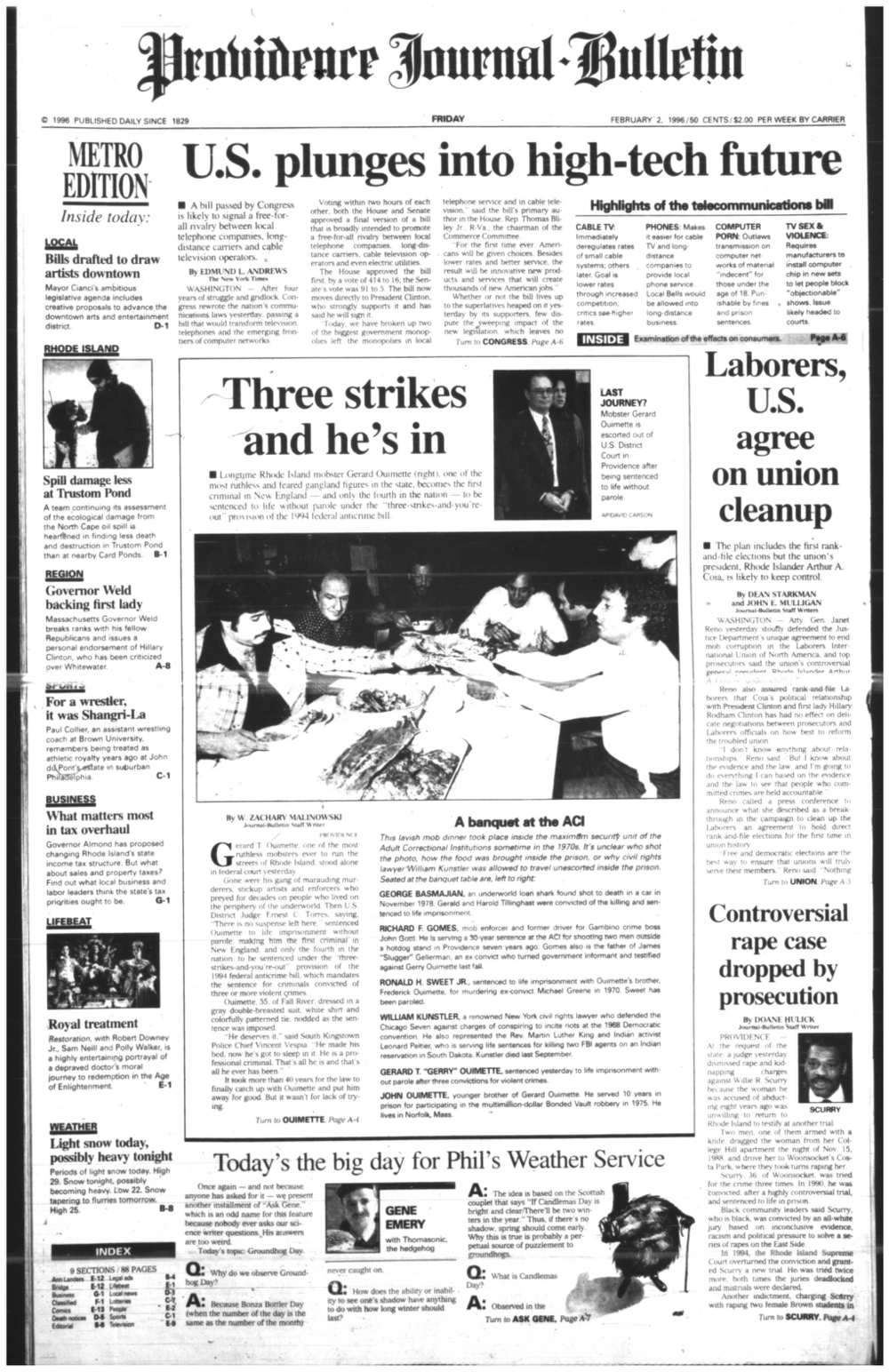 J2-2-1996-A1.png