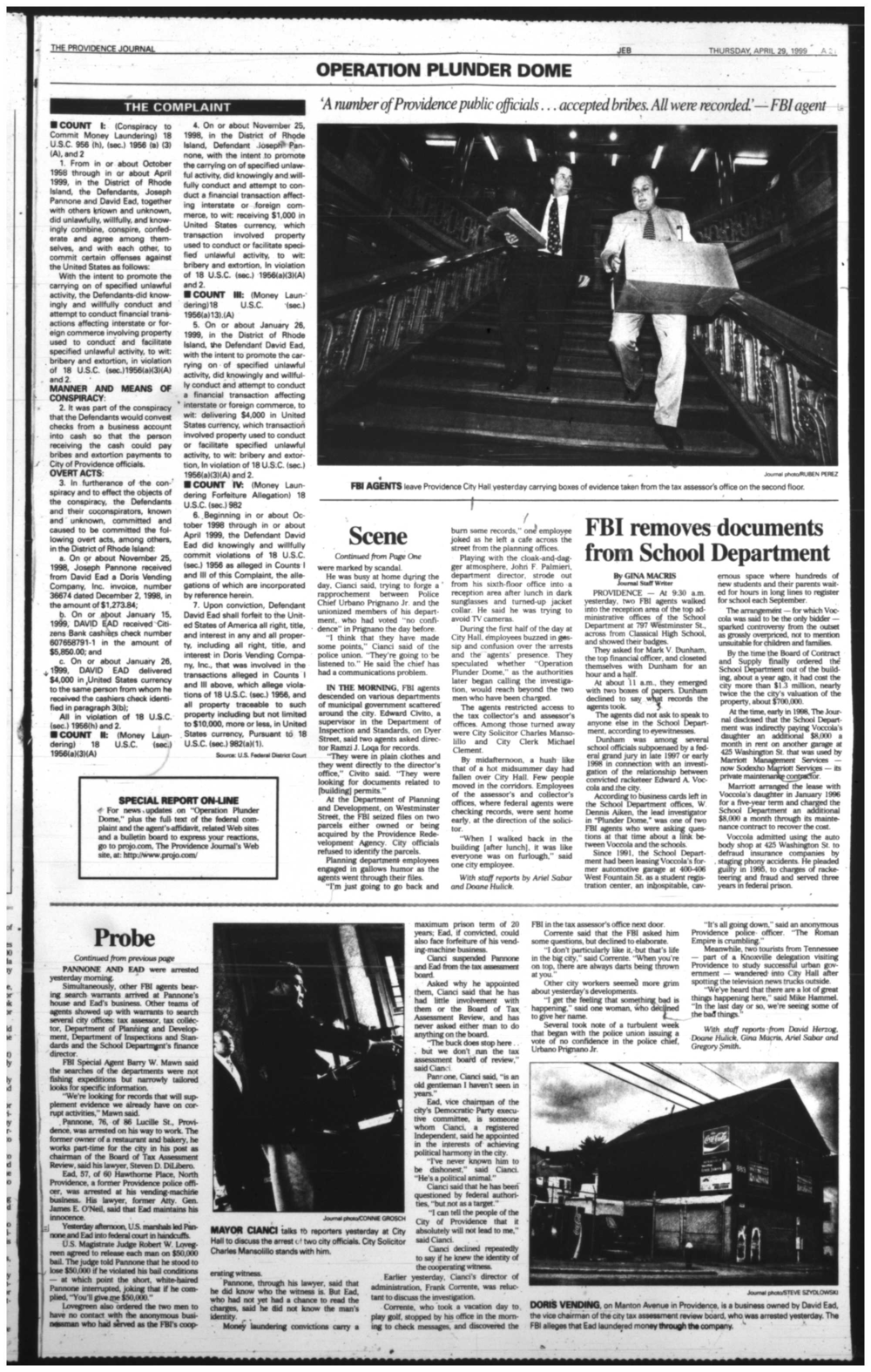 J4-29-1999-A21.png