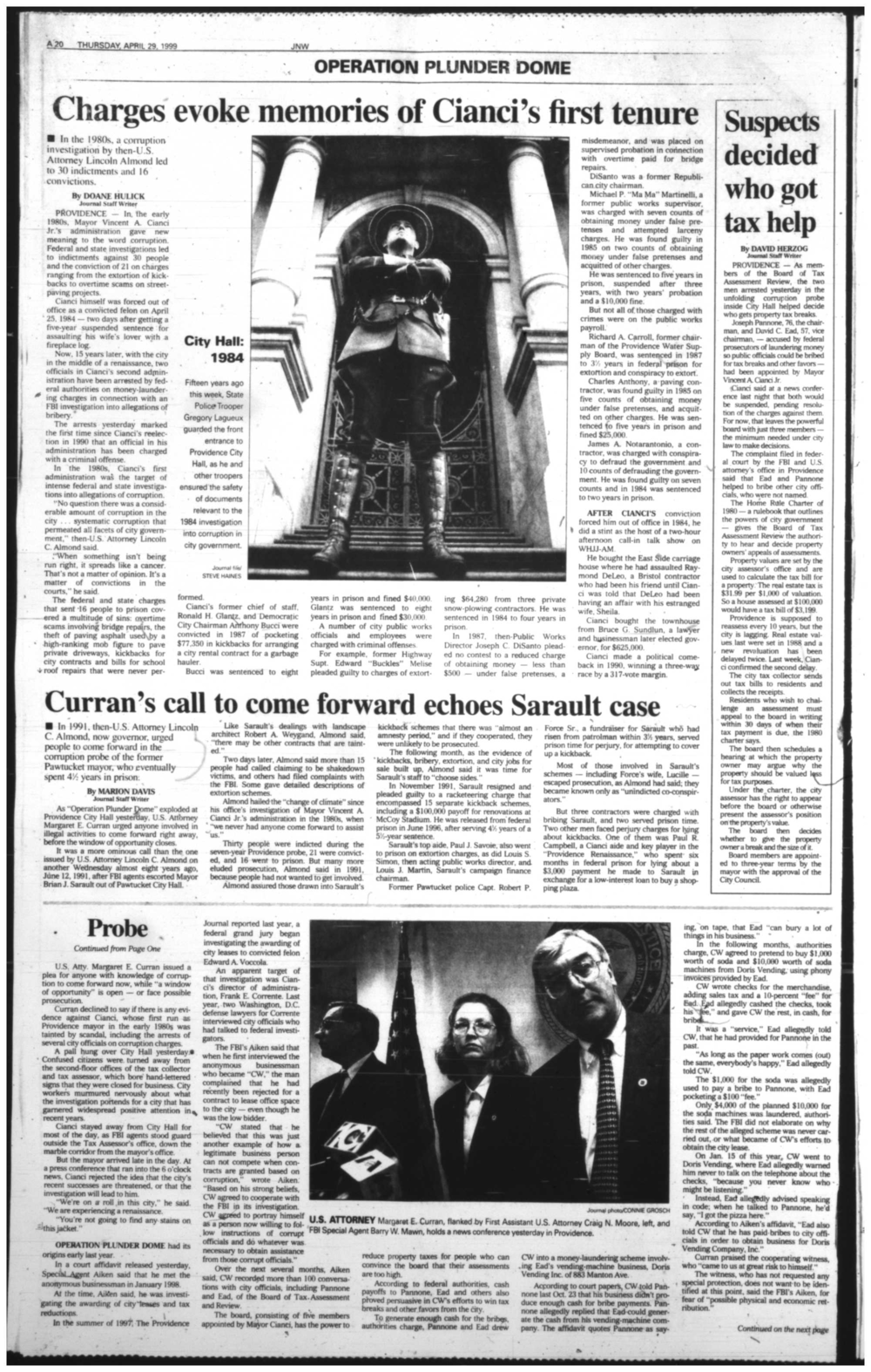J4-29-1999-A20.png