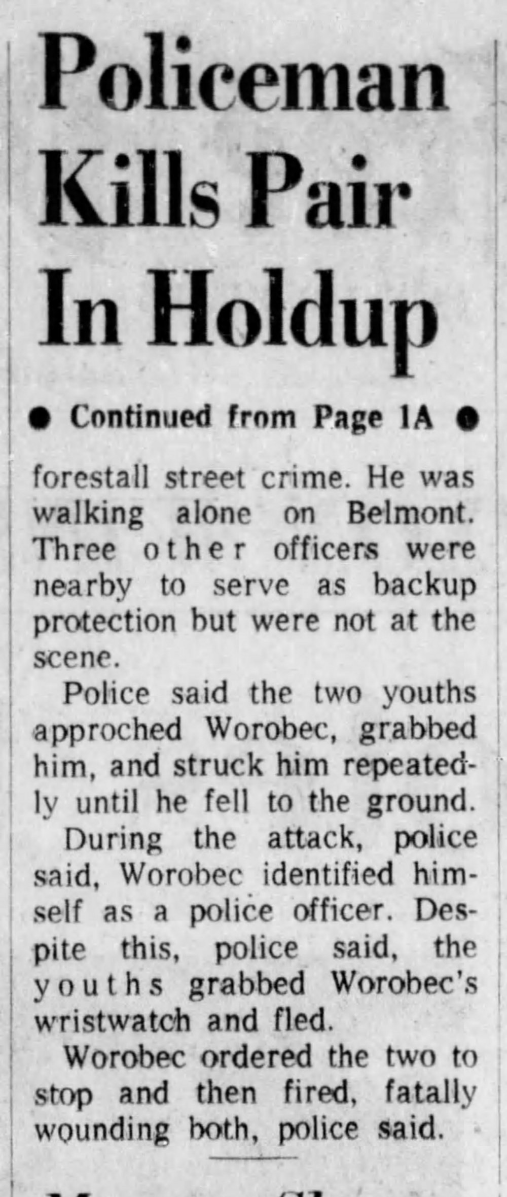 Detroit_Free_Press_Sat__Sep_18__1971_ (1).jpg