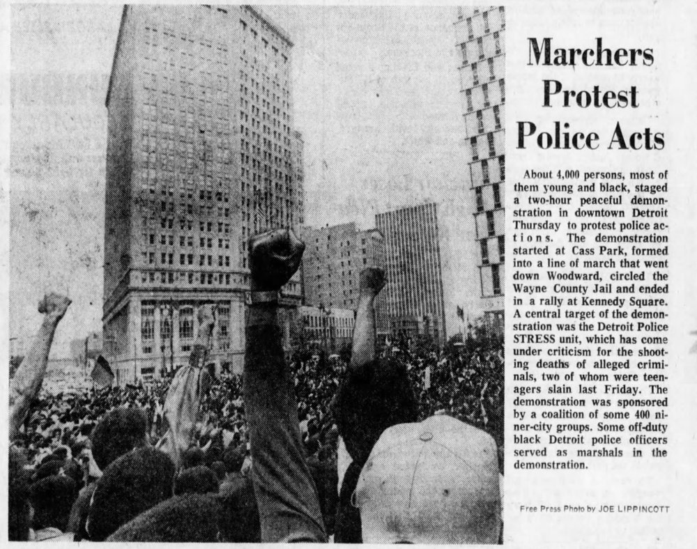 1971_09_24_Marchers Protest Police Acts.jpg
