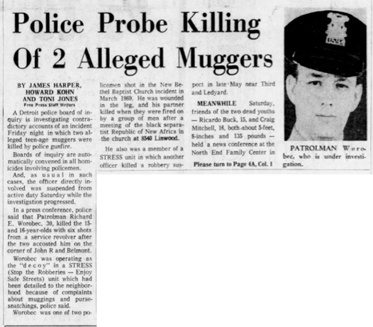 1971_09_19_Police Probe Killing of 2 Alleged Muggers_cut.jpg