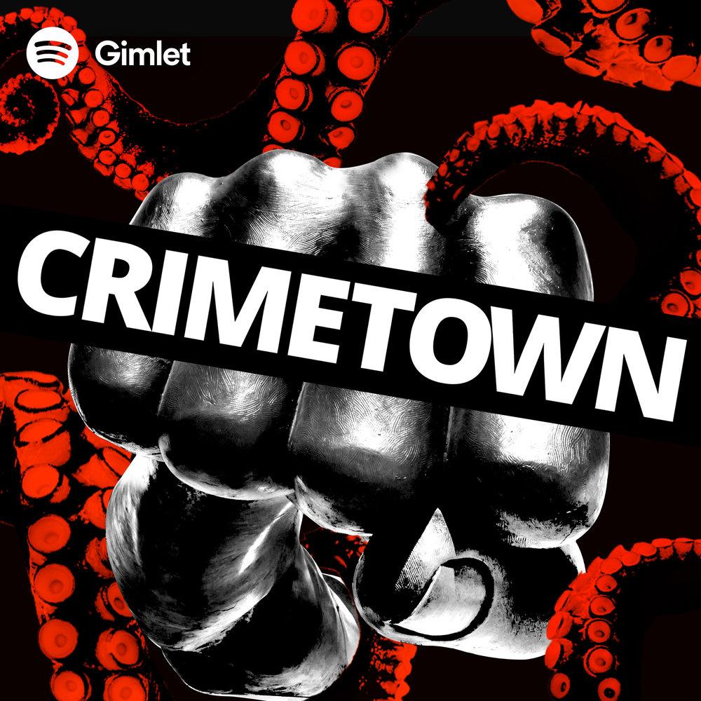 20171116_Crimetown-Show_FINAL (1).jpg