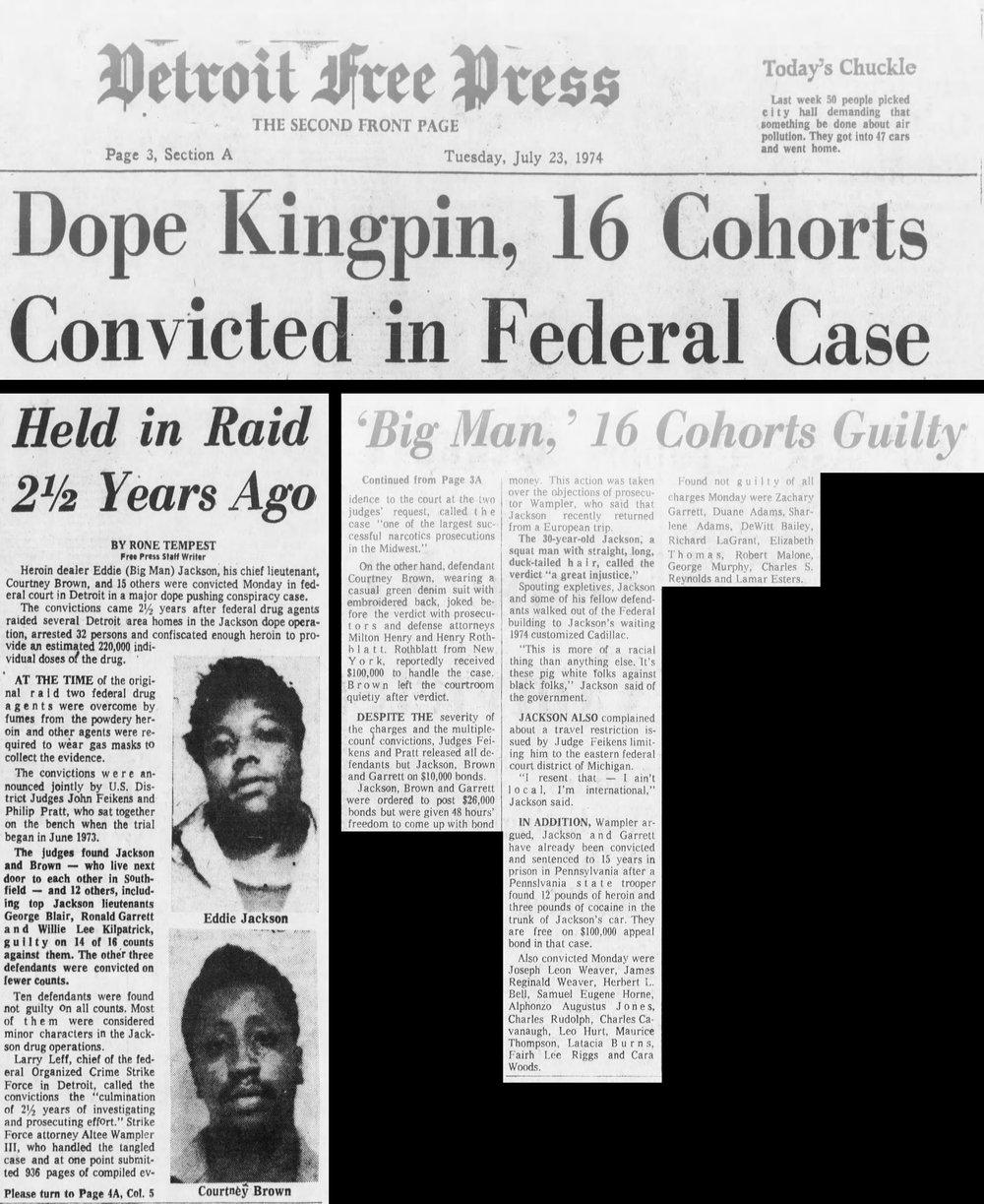 Detroit_Free_Press_Tue__Jul_23__1974_v4.jpg