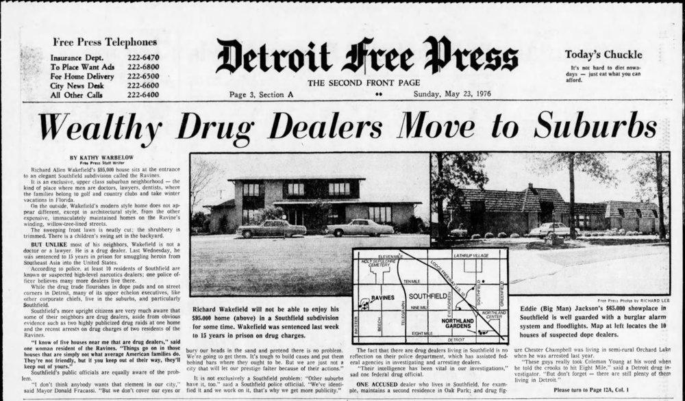 Detroit_Free_Press_Sun__May_23__1976_.jpg