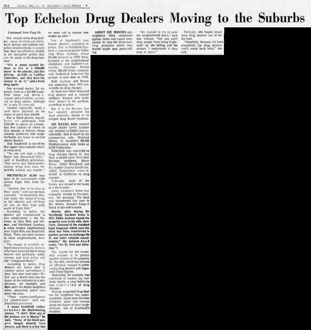 Detroit_Free_Press_Sun__May_23__1976_ cut.png