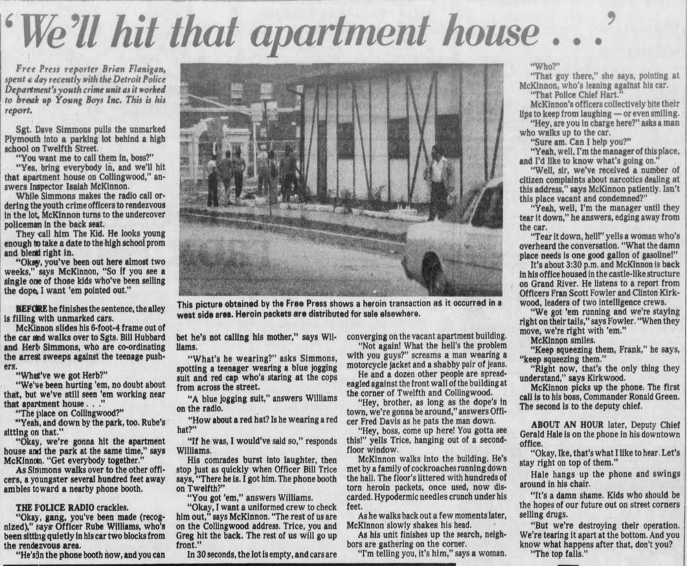 Detroit_Free_Press_Sun__Aug_19__1979_ (1).jpg